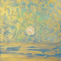 Petra-Foidl-Abstraktes-Diverse-Gefuehle-Moderne-Abstrakte-Kunst