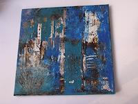 Ursula-Bieri-Abstraktes-Abstraktes-Moderne-Abstrakte-Kunst