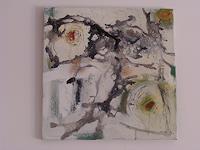 Ursula-Bieri-Abstraktes-Moderne-Moderne