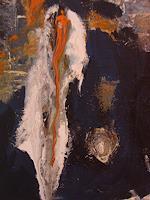 Ursula-Bieri-Abstraktes-Abstraktes-Moderne-Moderne