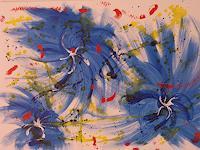 Ursula-Bieri-Abstraktes-Gefuehle-Freude-Moderne-Abstrakte-Kunst