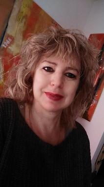 Ursula Bieri