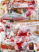 Christa-Otte-Kreisel-Abstraktes-Moderne-Abstrakte-Kunst