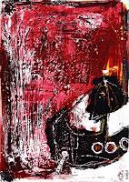 torsten-burghardt-Abstraktes-Abstraktes-Moderne-Abstrakte-Kunst