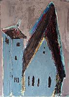 torsten-burghardt-Bauten-Kirchen-Moderne-Expressionismus-Abstrakter-Expressionismus