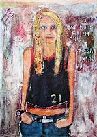 torsten-burghardt-Menschen-Frau-Moderne-Expressionismus-Abstrakter-Expressionismus