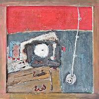 torsten-burghardt-Stilleben-Stilleben-Moderne-Expressionismus-Abstrakter-Expressionismus