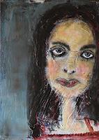 torsten-burghardt-Menschen-Portraet-Moderne-Abstrakte-Kunst