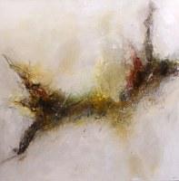 Kirsten Schankweiler, Herbstliche Stille