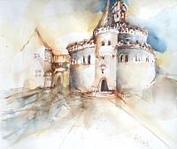Gertraud-Wagner-Architektur-Bauten-Kirchen