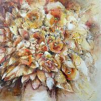 Gertraud-Wagner-Pflanzen-Blumen