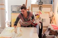 Birgit Dierker porträt birgit dierker
