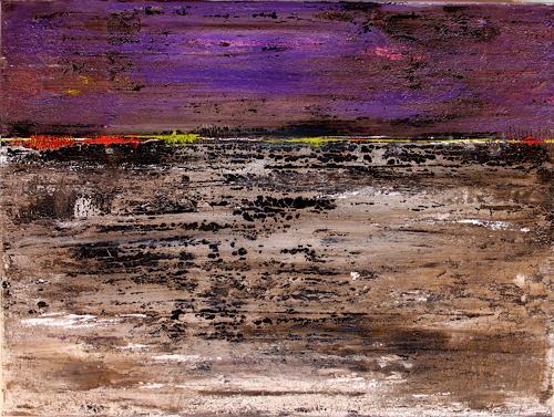 Birgit Dierker be 2 5 birgit dierker abstraktes malerei