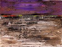 Birgit-Dierker-Abstraktes-Moderne-Abstrakte-Kunst
