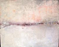 B. Dierker, horizon