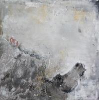 Birgit Dierker galerie birgit dierker