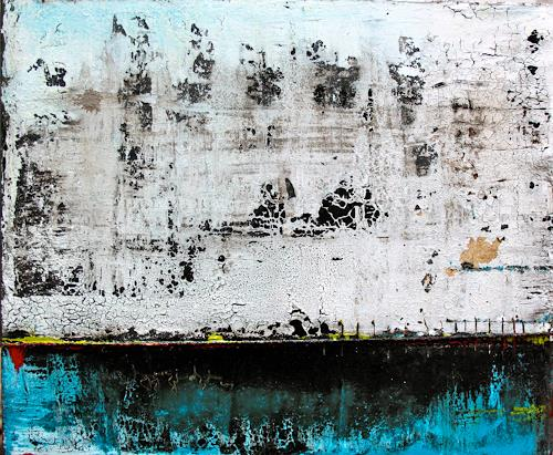 Birgit Dierker be 2 1 birgit dierker abstraktes malerei