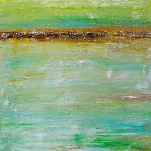 Birgit Dierker ohne rot i birgit dierker diverse landschaften malerei