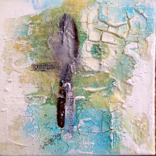 Birgit Dierker o t birgit dierker abstraktes malerei