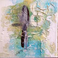 Birgit-Dierker-Abstraktes
