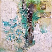 Birgit-Dierker-Abstraktes-Dekoratives