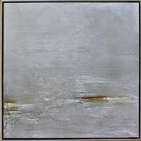 Birgit-Dierker-Abstraktes-Moderne-Abstrakte-Kunst-Informel