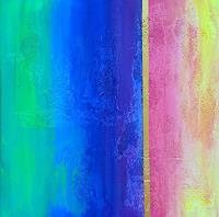 Florian-Freeman-Abstraktes-Gefuehle-Freude-Moderne-Abstrakte-Kunst