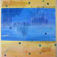 Florian-Freimann-Abstraktes-Dekoratives