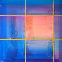 Florian-Freimann-Abstraktes-Dekoratives-Moderne-Art-Deco