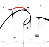 Ryn-Shaparenko-Abstraktes-Moderne-Abstrakte-Kunst-Bauhaus
