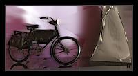 Klaas-Kriegeris-Dekoratives-Bewegung-Moderne-Fotorealismus