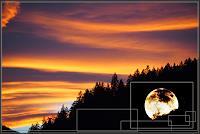 Klaas-Kriegeris-Landschaft-Herbst