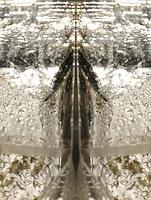 Klaas-Kriegeris-Fantasie