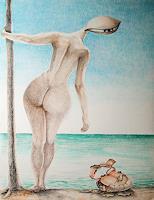 arthoss-Fantasie-Moderne-Avantgarde-Surrealismus