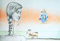 arthoss-Mythologie-Fantasie-Moderne-Avantgarde-Surrealismus