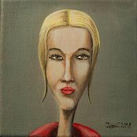 arthoss-Menschen-Menschen-Frau-Neuzeit-Realismus