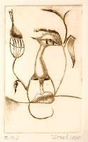 arthoss-Fantasie-Skurril-Moderne-Avantgarde-Surrealismus