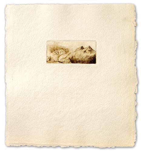 arthoss, Windig, Landschaft: Berge, Fantasie, Surrealismus