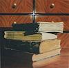 V. Reimann, Bücher