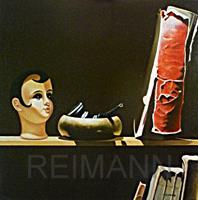 Valentin-Reimann-Stilleben-Neuzeit-Realismus