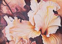 zuzanne-Pflanzen-Blumen-Gegenwartskunst-Land-Art