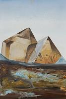zuzanne-Abstraktes-Mythologie-Moderne-Moderne