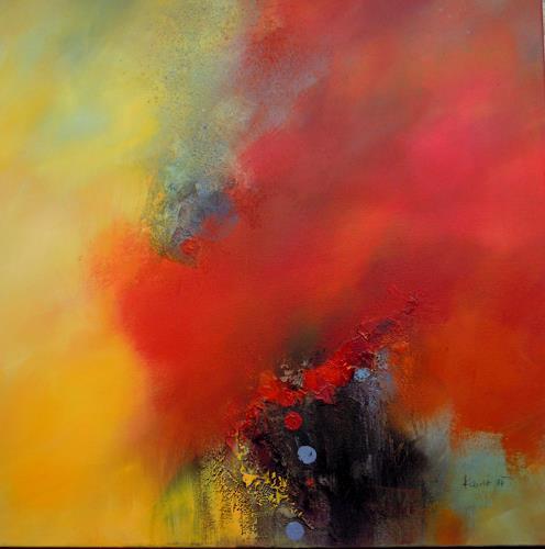 Ingrid Kainz, Pure Freude, Diverse Romantik, Diverses, Expressionismus