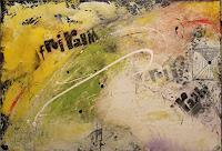 Caecilia-Schlapper-Abstraktes-Dekoratives-Moderne-Abstrakte-Kunst