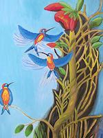 Agnes-Varsanyi-Dekoratives-Fantasie