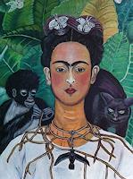 Agnes-Varsanyi-Gefuehle-Menschen