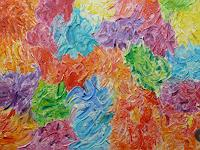 Schira-1-Abstraktes