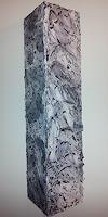 Schira-1-Abstraktes-Abstraktes