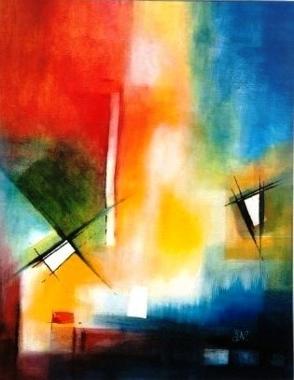Kunst von Gudrun, G. Nold