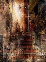 Bianka-Schuessler-Abstraktes-Moderne-Abstrakte-Kunst